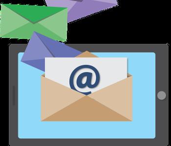 mailing3